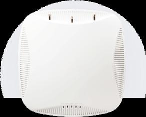 WiFi оборудование